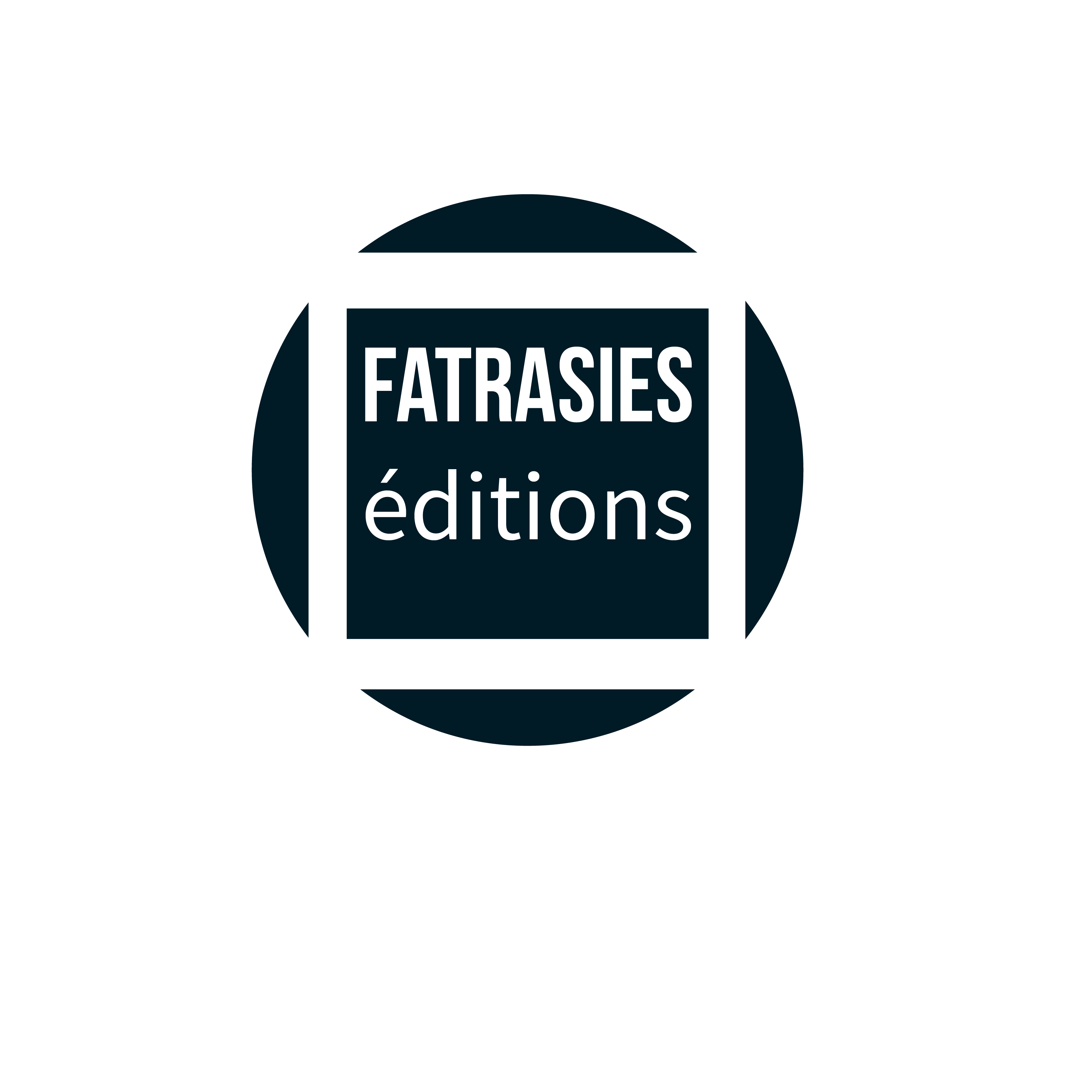 Fatrasies Editions